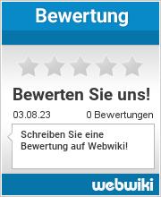 Bewertungen zu daform.ch