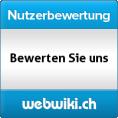 Bewertungen zu farbino.ch