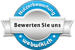 Bewertungen zu sevmob.ch