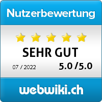 Bewertungen zu onlineschnäppchen.ch