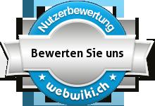 Bewertungen zu malerstrebel.ch