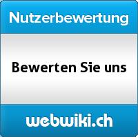 Bewertungen zu melanies-blumenherz.ch