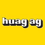 (c) Huag-ag.ch
