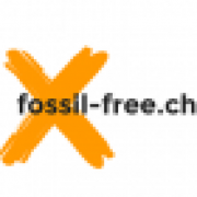 (c) Fossil-free.ch