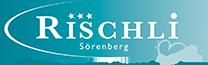 (c) Hotel-rischli.ch