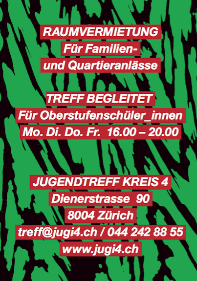 (c) Jugi4.ch