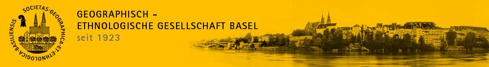 (c) Gegbasel.ch