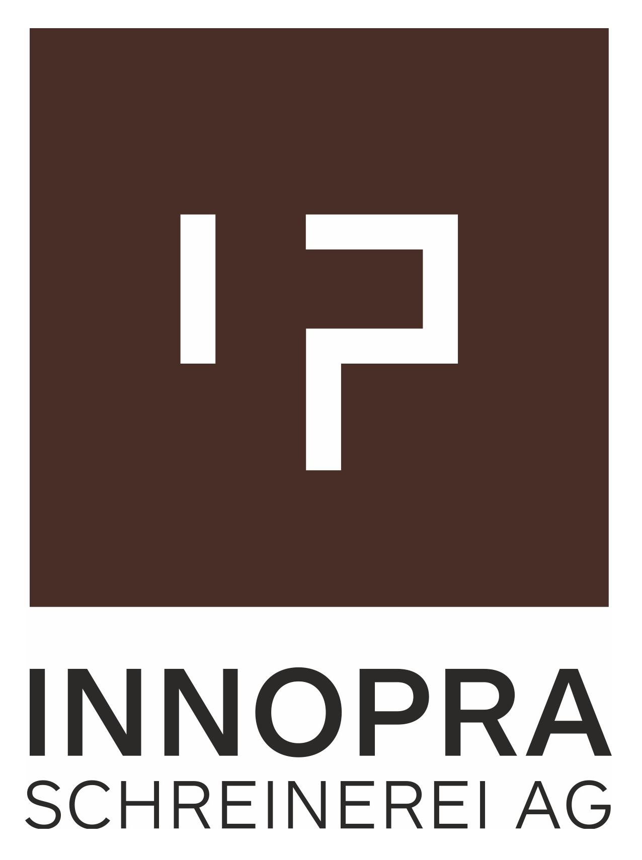 (c) Innopra.ch