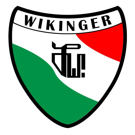 (c) Gv-wikinger.ch