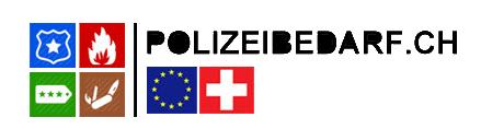 (c) Polizeibedarf.ch
